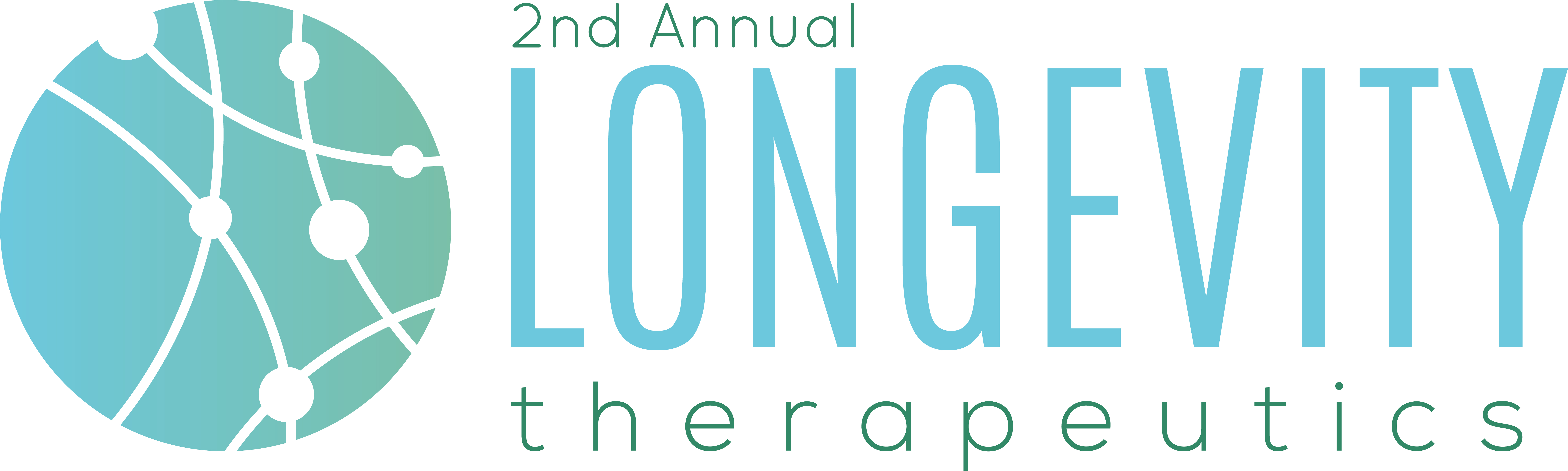 HW190912 Longevity_Therapeutics_2020 logo