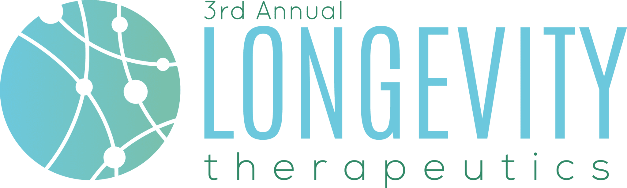 HW190912 Longevity_Therapeutics_2021 logo