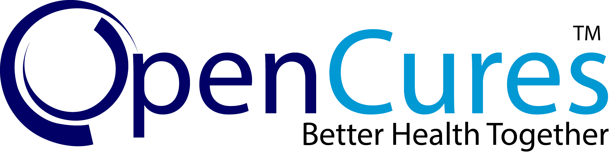 OpenCures_logo