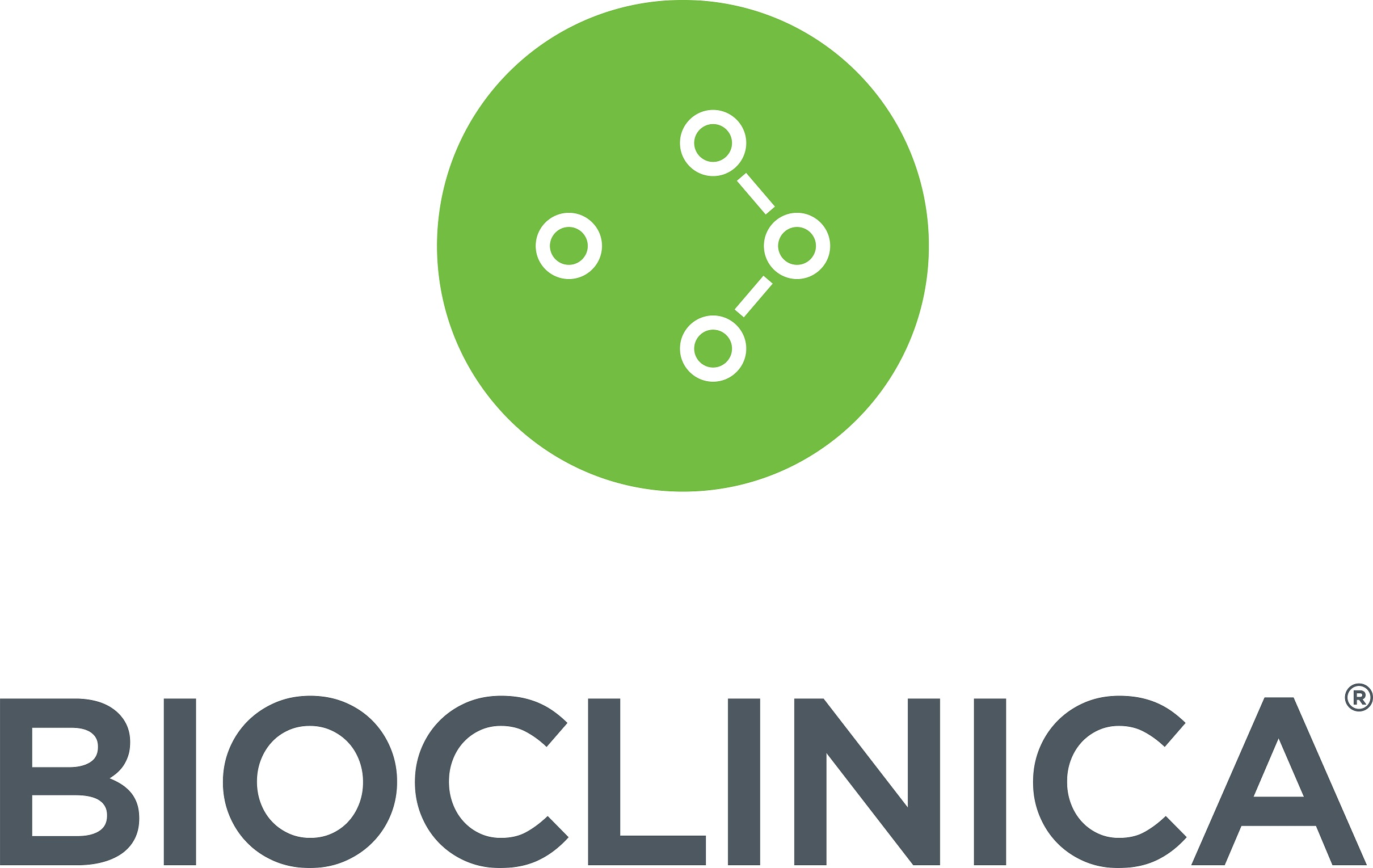 Bioclinica Logo Stacked
